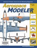 Aerospace Modeler Magazine 002