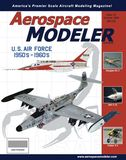 Aerospace Modeler Magazine 003