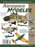 Aerospace Modeler Magazine 007