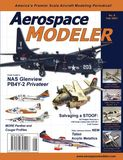 Aerospace Modeler Magazine 008