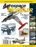 Aerospace Modeler Magazine 009