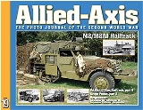 Allied-Axis Photo Journal No.19