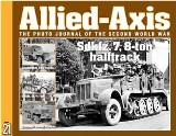 Allied-Axis Photo Journal No.21