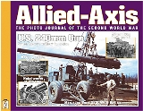 Allied-Axis Photo Journal No.14
