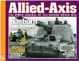 Allied-Axis Photo Journal No.16