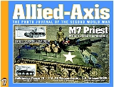 Allied-Axis Photo Journal No.17