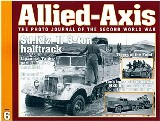 Allied-Axis Photo Journal No.6