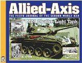 Allied-Axis Photo Journal No.15