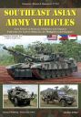 Army Vehicles of Malaysia, Philippines and Singapore